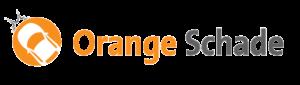 Orange Schade